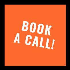 Book a Call with Hiro Clinics